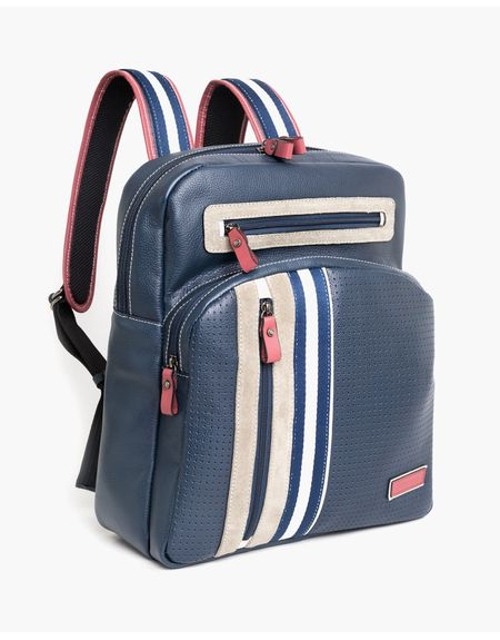 mochilanotebookmochila-couro-notebook-colors-berlin-azul--1-