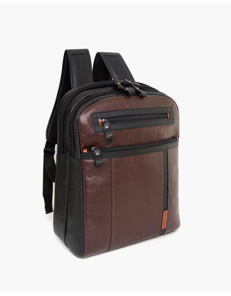 mochila-notebook-mochila-couro-notebook-office-siena-marrom--2-