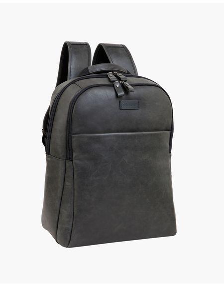 mochila-couro-notebook-native-petra-preto--2-