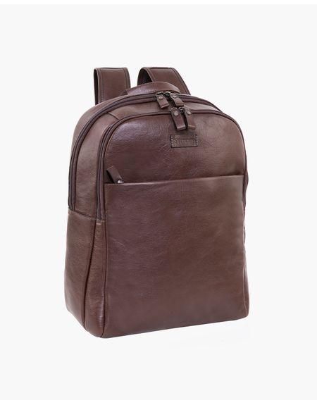 mochila-couro-notebook-native-bologna-marrom--2-