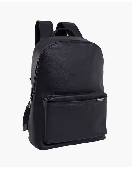 mochila-couro-notebook-college-garda-preto--2-