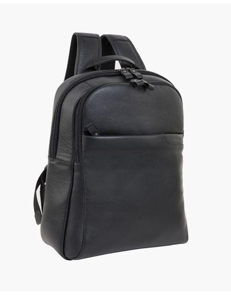 mochila-notebook-15-6-preto-rome--2--min