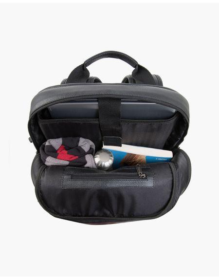 mochila-notebook-15-6-preto-rome--3--min