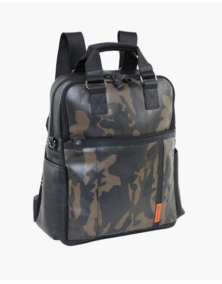 mochila-3-em-1-couro-army-militar--2-