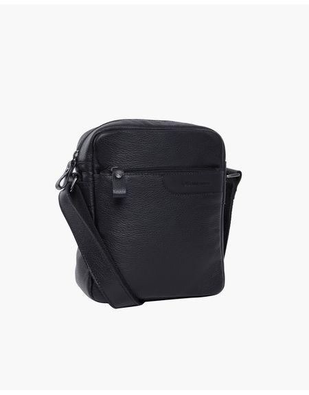shoulder-bag-couro-lisbon--4-