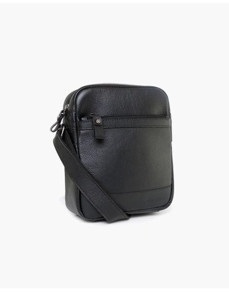 shoulder-bag-couro-rome-preto--2-