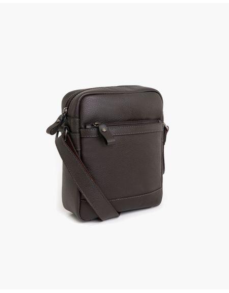 shoulder-bag-couro-rome-preto--3-