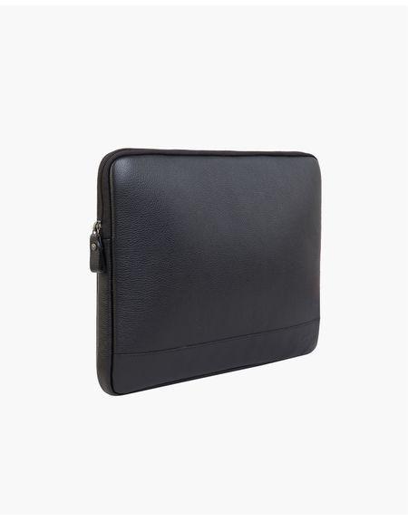 case-notebook-14-preto-rome---2-