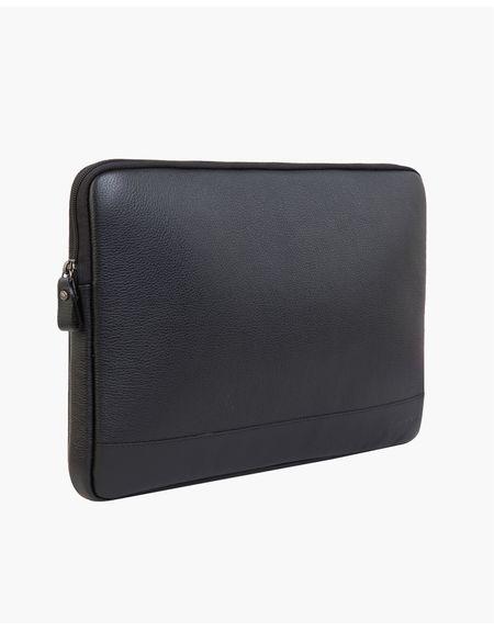 case-notebook-14-preto-rome---1-