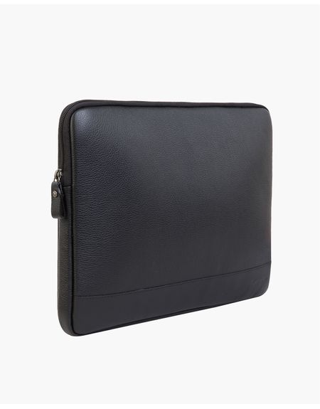 case-notebook-14-preto-rome---2-