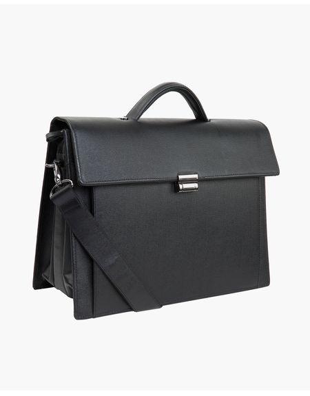 pasta-executiva-couro-notebook-milan-preto--2-