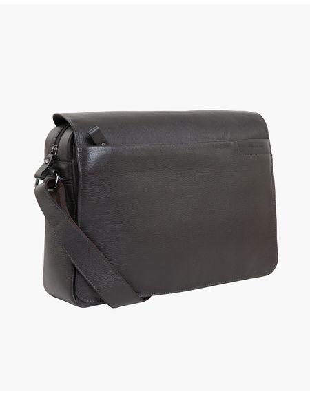 bolsa-carteiro-couro-notebook-15-6-lisbon--2-