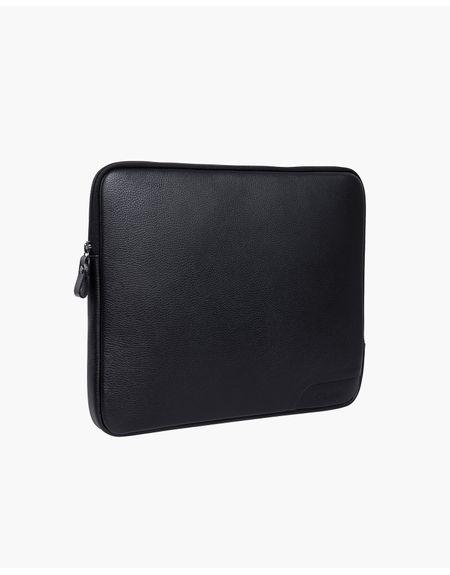 case-notebook-14-lisbon--2-