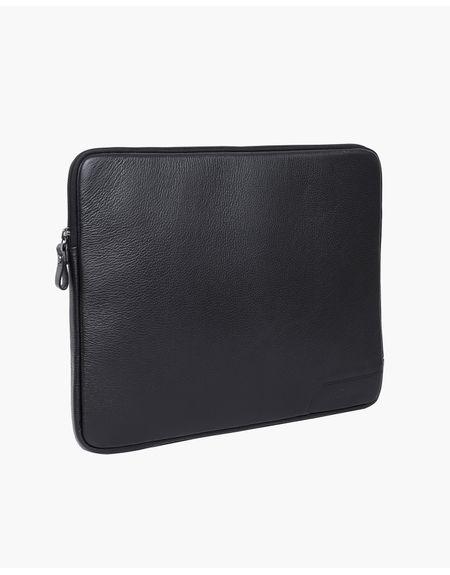 case-notebook-15-6-t2-lisbon--2-