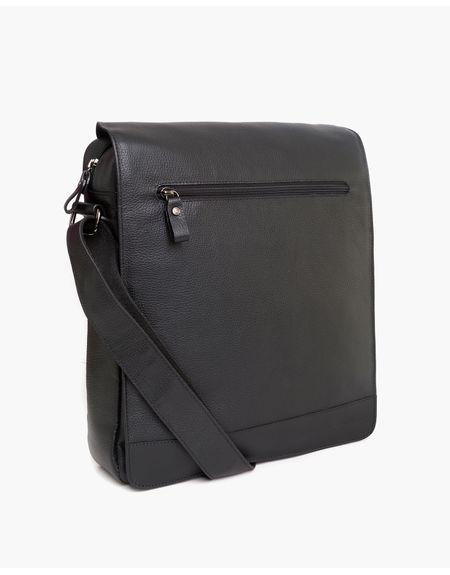 bolsa-carteiro-masculina-vertical-rome--2-