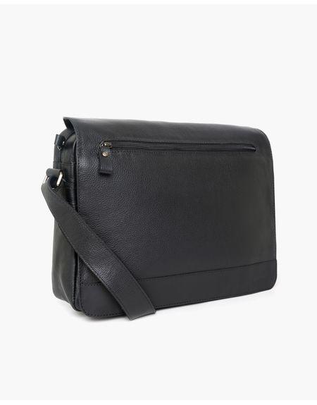 bolsa-carteiro-confort-rome--2-