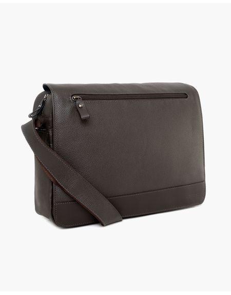 bolsa-carteiro-confort-rome---2-