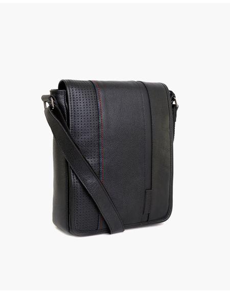 bolsa-tiracolo-masculina-elegant-london--2-