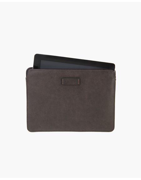 capa-tablet-11-petra--3-