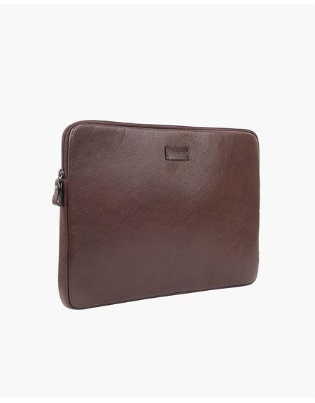 case-notebook-14-bologna--1-