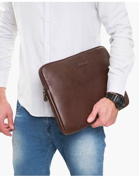 case-notebook-14-bologna--5-