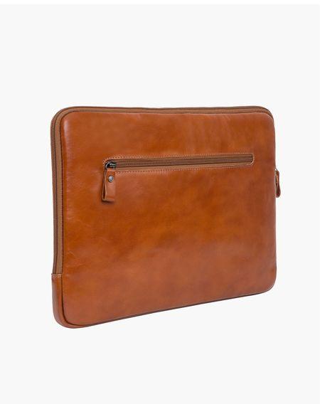 case-notebook-15-6-t2-bologna--1-