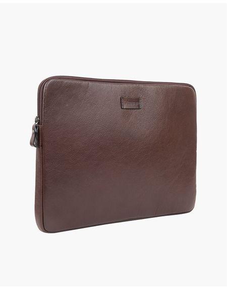 case-notebook-15-6-t2-bologna--2-