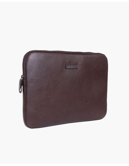 capa-macbook-13-bologna--2-