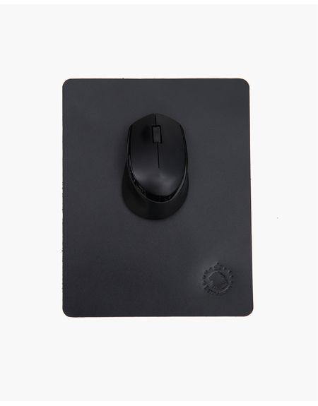 mouse-pad-couro-preto--3-