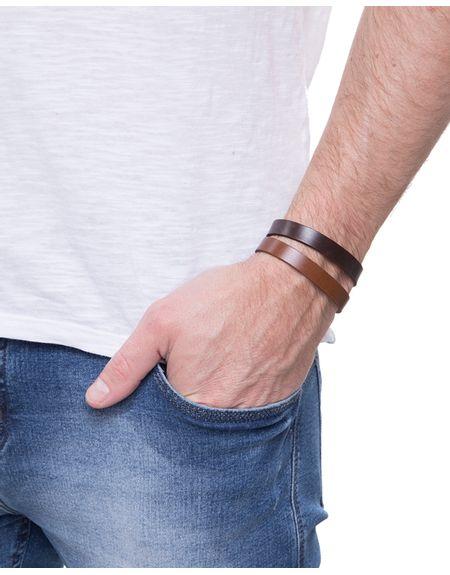 pulseira-couro--1-