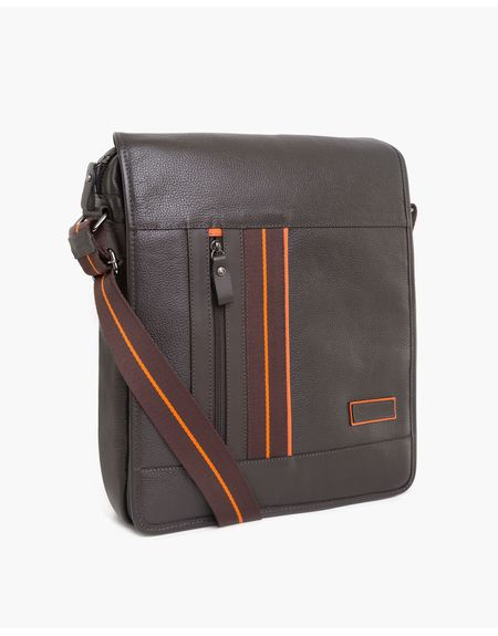 bolsa-carteiro-masculina-vertical-berlin--2-