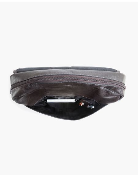bolsa-carteiro-masculina-vertical-berlin--3-
