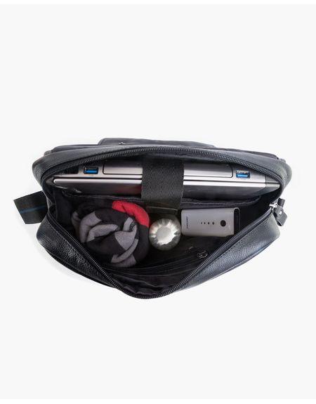 bolsa-carteiro-masculina-vertical-berlin--4-