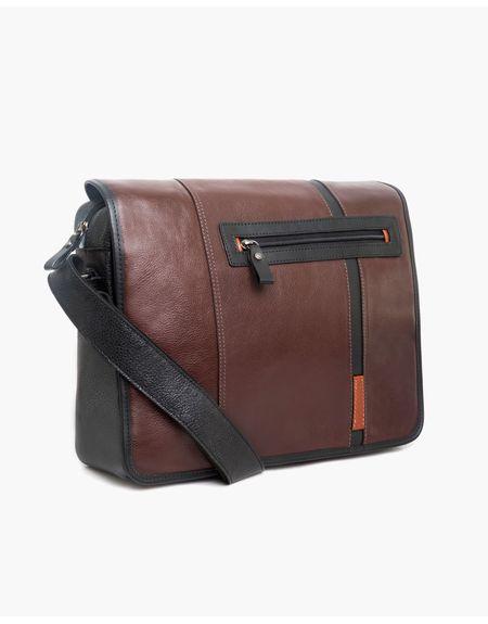 bolsa-carteiro-masculina-posh-siena--2-