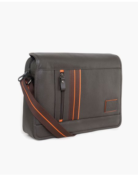 bolsa-carteiro-masculina-colors-berlin--2-