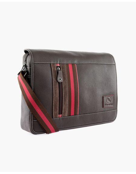 bolsa-carteiro-masculina-colors-berlin--2-
