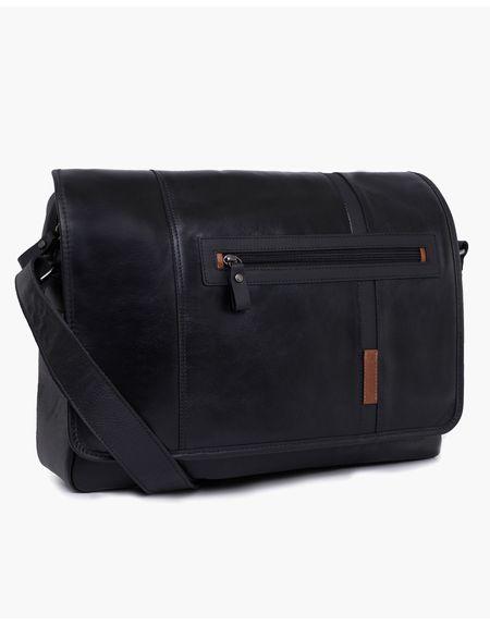 bolsa-carteiro-masculina-message-siena--2-