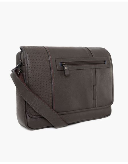 bolsa-carteiro-masculina-message-london--1-