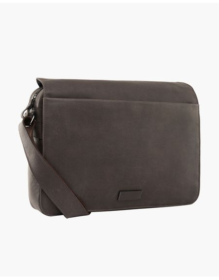 bolsa-carteiro-masculina-petra--2-