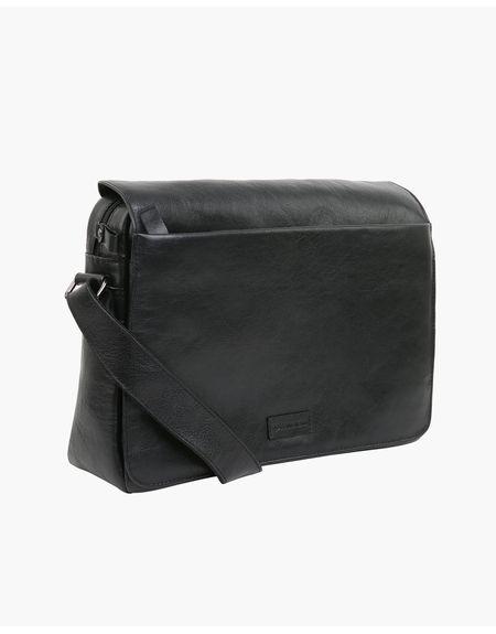bolsa-carteiro-masculina-bologna--2-