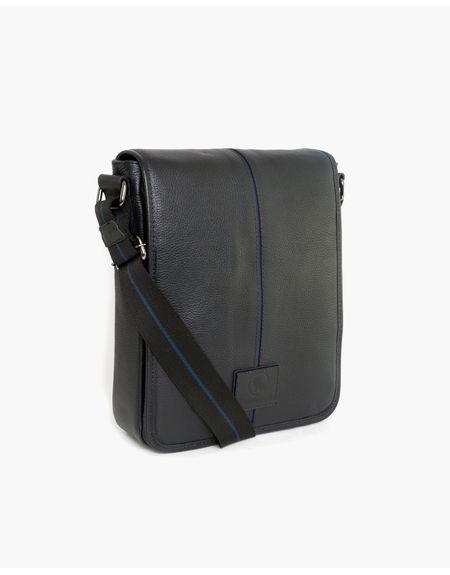 bolsa-tiracolo-masculina-colors-berlin--1-