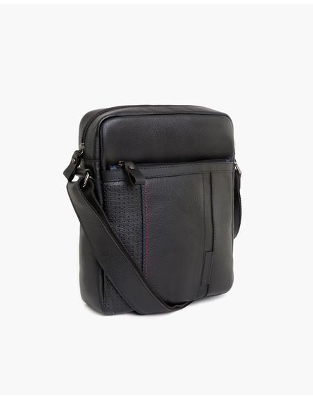 bolsa-tiracolo-masculina-journey-london--1-