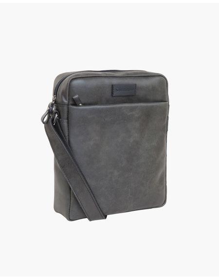 bolsa-tiracolo-masculina-petra--2-