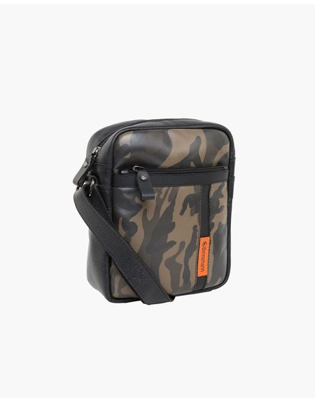 shoulder-bag-couro-army-militar--1-
