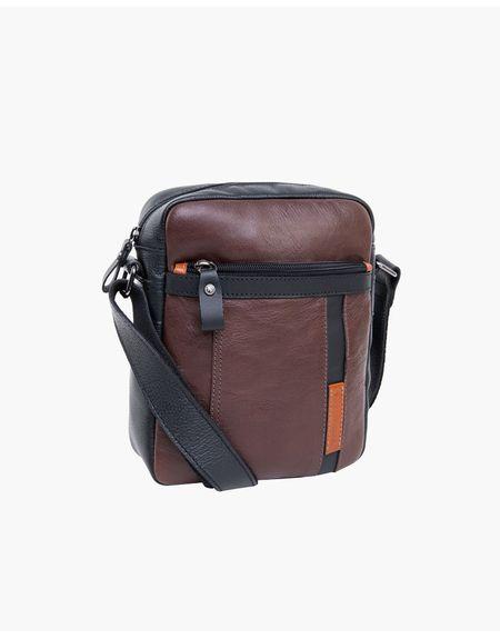 shoulder-bag-couro-siena--1-