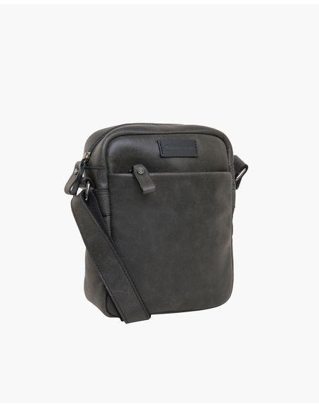 shoulder-bag-couro-petra--1-