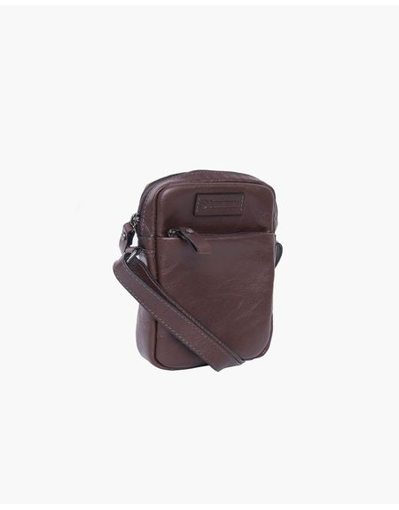 shoulder-bag-mini-couro--2-