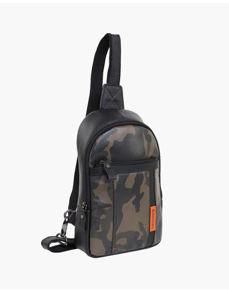 pochete-transversal-couro-army-militar--2-
