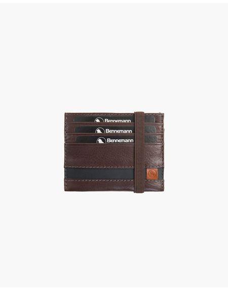 mini-carteira-couro-com-elastico-marrom--1-