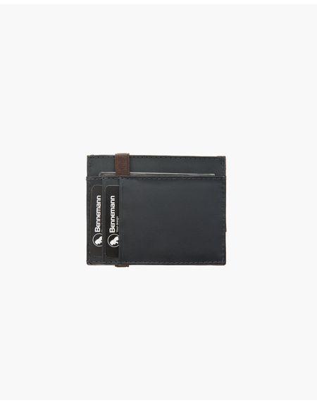 mini-carteira-couro-com-elastico-marrom--2-